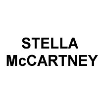 13.Stella McCartney