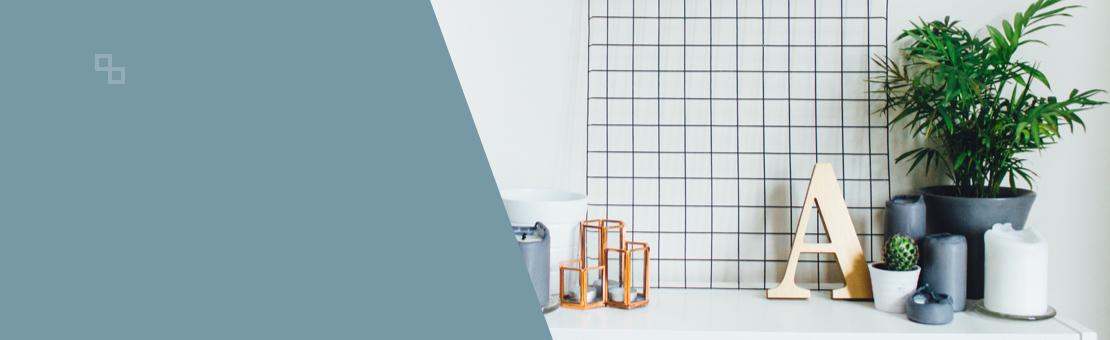 una selezione di prodotti e capi che puoi anche provare ed indossare nelle nostre boutiques.